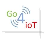 Logo Go4ioT