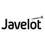 Logo Javelot