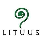 Logo société LITUUS