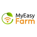 Logo MyEasyFarm