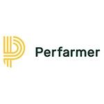 Logo société Perfamer