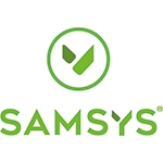 Logo SAMSYS