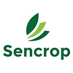 Logo SENCROP